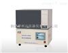 KDWSC-8000煤炭水分检测仪