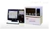 KDWSC-8000F优质微机水分测定仪,多样水分测定仪,水分测定仪价格