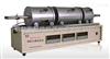 KDTQ-3A碳氢元素测定仪,微机碳氢分析仪,快速自动测氢仪