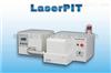 LaserPITAC法熱擴散率測量系統