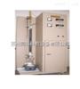 TF-GF/B共沸精餾實驗裝置