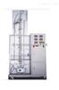 催化反应精馏法制实验装置