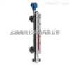 UHZ-111/F耐强腐蚀型磁浮子液位计