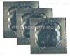 奥利龙余氯试剂 粉末 AC4P71
