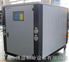 水冷式冷水机价格,小型制冷机,工业冷冻机