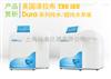 美国The Lab超纯水机Dura 12/Dura12F/Dura12V/Dura12FV(自来水为