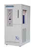 MNN-500P氮气发生器MNN-500P