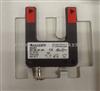 BALLUFF光电传感器BGL-30A-001-S49