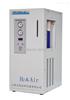 MNHA-500G智能氢空一体机MNHA-500G厂家直销价格