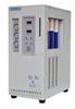MNT-500G智能氮氢空一体机MNT-500G厂家生产直销