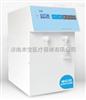上海和泰仪器实验室超纯水机仪器