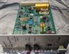 力士乐REXROTH放大器vt - 2000,*直销,免费送货上门