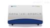 CMax Plus新宝6登录酶标仪 MD新宝6登录酶标仪