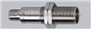 IFM光电传感器型号