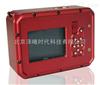 ZBS1900防爆数码照相机煤化工双重认证