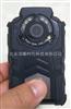 本质安全型防爆执法记录仪DSJ-KT9