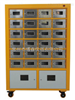 TRX-JBS土壤干燥箱
