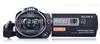 KBA7.4本安型防爆数码摄像机KBA7.4