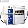 pq191HGT500E氮氢空一体机/三气发生器c