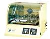 THZ-320【上海精宏】THZ-320台式恒温振荡器 振荡器 恒温振荡器 一机两用