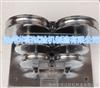 QBT3631-5 波纹管弯曲试验机