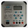 BY2571系列廠家直銷 接地電阻測試儀