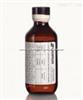 BYK粘度标准液