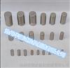 GA305-2001 塑料平导管量规