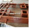 8*18,9*18,8*26专业生产覆膜木纹仿古装饰条