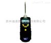 华瑞PPBRAE VOC检测仪PGM-7340