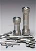 瑞典 AkzoNobel Kromasil 100-3.5-C18系列液相色谱柱