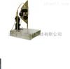 脊髓损伤打击器 NYU Impactor脊髓损伤动物模型打击器 MASCIS撞击器