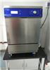 1实验室洗瓶机性能及如何更好的操作厂家直供