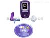 NObreath® FeNO Monitor一氧化氮(FeNO)呼气试验监测器