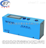 WGG60(A、D)平面制品的镜向光泽度测量/光泽度计