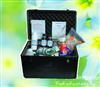 FXJ210水质大肠杆菌检测仪