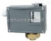 D500/7DK压力控制器