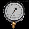 上海自仪四厂YB-150B精密压力表
