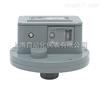 D520/11DD微差压控制器