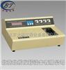 丝瓜seo1.3.0下载581-S型光電比色計