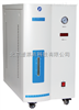 PGN-5000氮气发生器