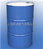 1032-K三聚氰胺醇酸快干浸漬漆