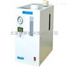 QL-200/300/600纯水氢气发生器