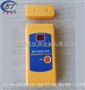 北京供应HT-904数显纸张测湿仪(尖头)