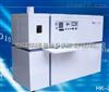 ICP-AES光谱仪生产厂家