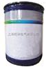 E06-1无机硅酸锌防锈漆