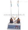 KF-1A数显水份测定仪/滴定法