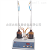 KF-1A数显水份测定仪/滴定法测定仪