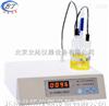 SF-5型微量水分测定仪标准