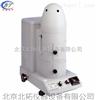 北京水份快速测定仪SH-10A
